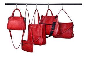 Matt & Nat vegan cruelty-free luxury handbags and fashion accessories