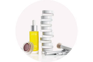 RMS Beauty organic natural makeup products