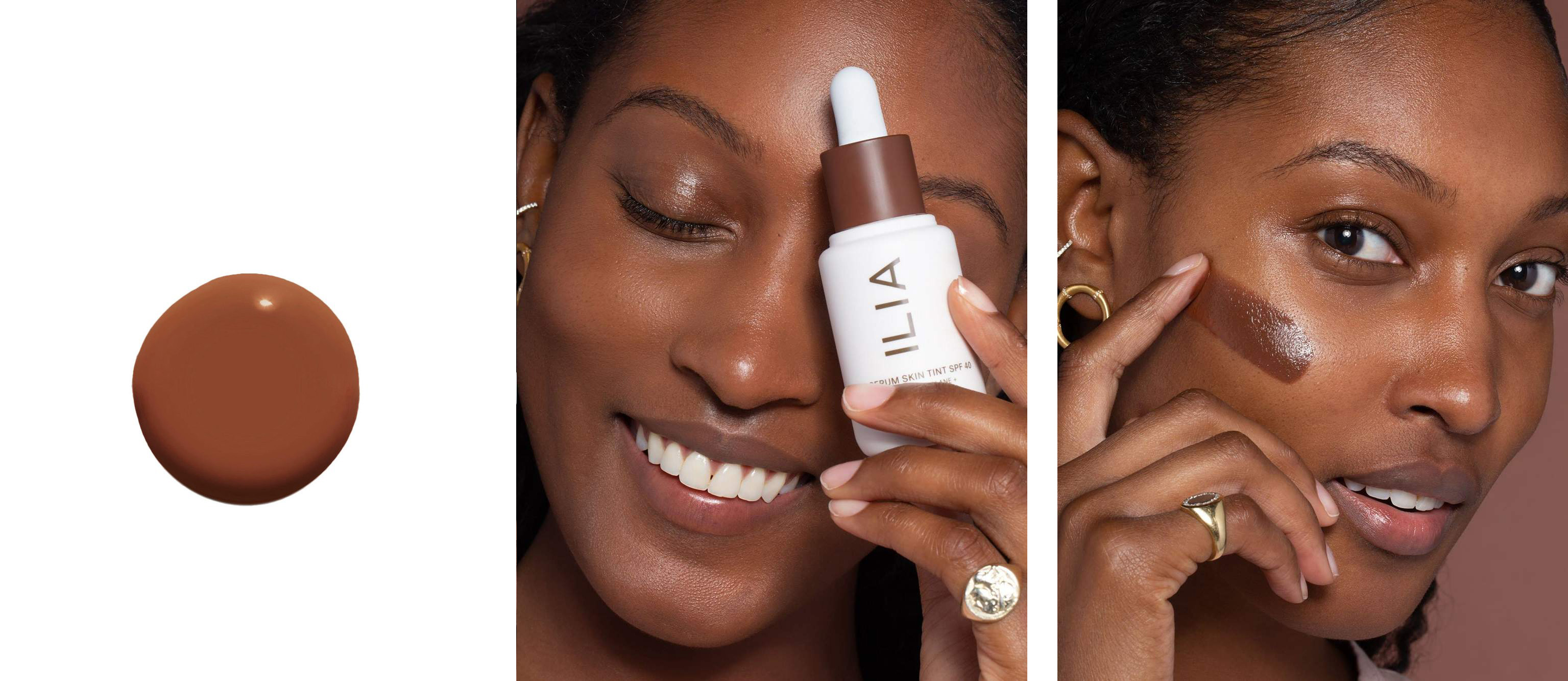 Super Serum Skin Tint 17